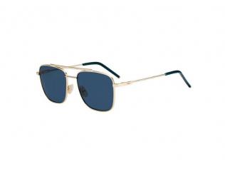 Fendi sončna očala - Fendi FF M0008/S 000/KU