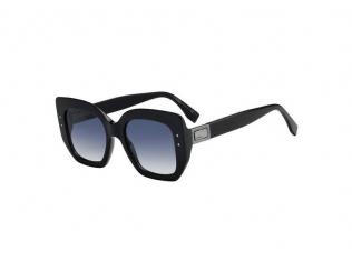 Fendi sončna očala - Fendi FF 0267/S 807/08