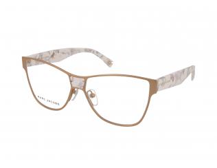 Extravagant okvirji za očala - Marc Jacobs MARC 214 DDB