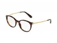 Okvirji za očala - Dolce & Gabbana DG 3242 502