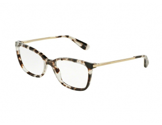 Oglata okvirji za očala - Dolce & Gabbana DG 3243 2888