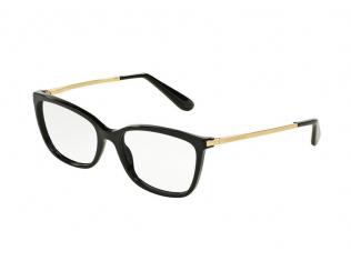 Oglata okvirji za očala - Dolce & Gabbana DG 3243 501