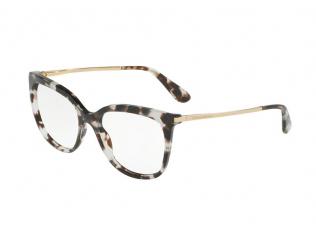 Oglata okvirji za očala - Dolce & Gabbana DG 3259 2888