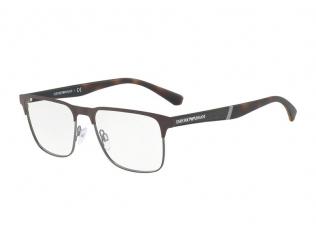 Oglata okvirji za očala - Emporio Armani EA 1061 3175