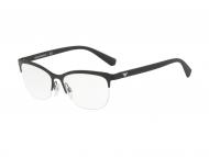 Okvirji za očala - Emporio Armani EA 1068 3001