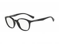 Okvirji za očala - Emporio Armani EA 3079 5017