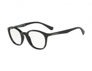 Okvirji za očala - Panto - Emporio Armani EA 3079 5017
