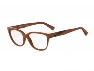 Okvirji za očala - Emporio Armani EA 3081 5511
