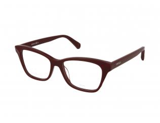 Cat Eye okvirji za očala - MAX&Co. 353 C9A