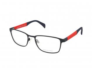 Tommy Hilfiger okvirji za očala - Tommy Hilfiger TH 1272 4NP