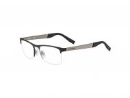 Okvirji za očala - Boss Orange BO 0227 LFS