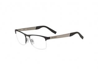 Okvirji za očala - Pravokotna - Boss Orange BO 0227 LFS