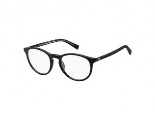 Tommy Hilfiger okvirji za očala - Tommy Hilfiger TH 1451 A5X