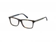 Tommy Hilfiger okvirji za očala - Tommy Hilfiger TH 1274 4LM