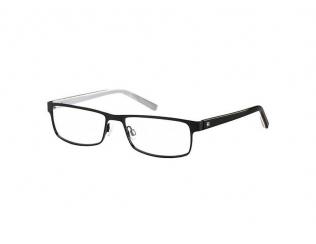 Tommy Hilfiger okvirji za očala - Tommy Hilfiger TH 1127 59G