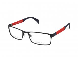 Tommy Hilfiger okvirji za očala - Tommy Hilfiger TH 1259 4NP
