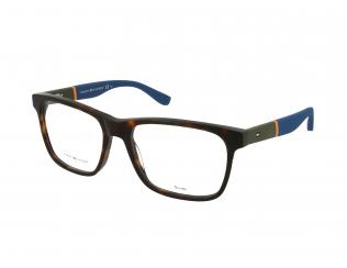 Tommy Hilfiger okvirji za očala - Tommy Hilfiger TH 1282 K6I