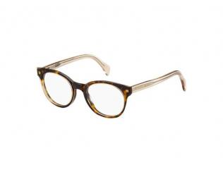 Panto okvirji za očala - Tommy Hilfiger TH 1438 KY1
