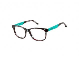 Oglata okvirji za očala - Carrera CA6195 C1O