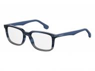 Oglata okvirji za očala - Carrera CARRERA 5546/V IPR
