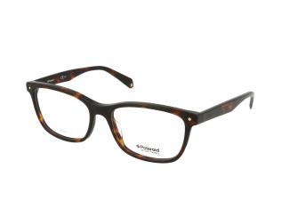 Oglata okvirji za očala - Polaroid PLD D338 N9P