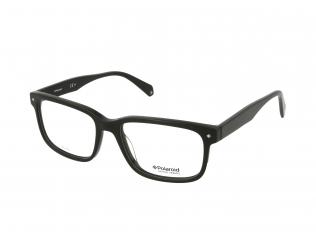 Pravokotna okvirji za očala - Polaroid PLD D335 807