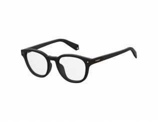 Moška okvirji za očala - Polaroid PLD D340/F 003
