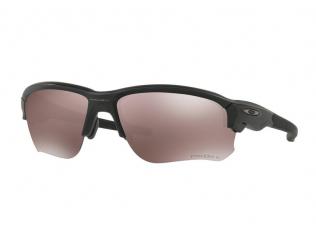 Športna očala Oakley - Oakley FLAK DRAFT OO9364 936408