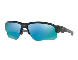 Športna očala Oakley - Oakley FLAK DRAFT OO9364 936406