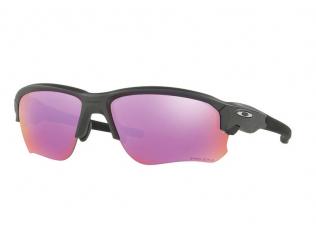 Športna očala Oakley - Oakley FLAK DRAFT OO9364 936404