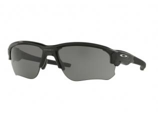 Športna očala Oakley - Oakley FLAK DRAFT OO9364 936401