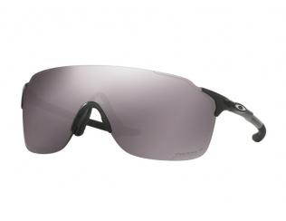 Športna očala Oakley - Oakley EVZERO STRIDE OO9386 938606