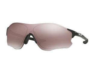 Športna očala Oakley - Oakley EVZERO PATH OO9308 930807