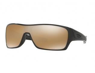 Pravokotna sončna očala - Oakley TURBINE ROTOR OO9307 930706