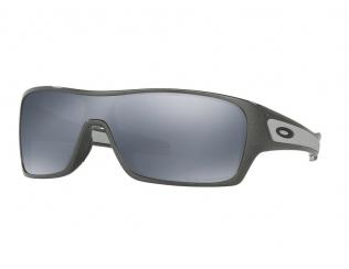 Pravokotna sončna očala - Oakley TURBINE ROTOR OO9307 930705