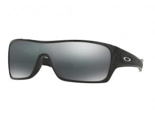 Pravokotna sončna očala - Oakley TURBINE ROTOR OO9307 930702