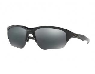 Športna očala Oakley - Oakley Flak Beta OO9363 936302