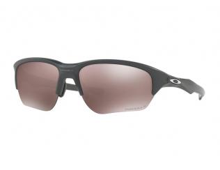 Športna očala Oakley - Oakley Flak Beta OO9363 936308