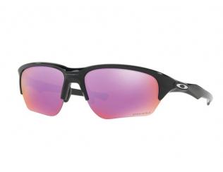 Športna očala Oakley - Oakley FLAK BETA OO9363 936304