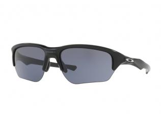 Športna očala Oakley - Oakley FLAK BETA OO9363 936301