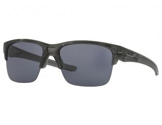 Sončna očala - Oglata - Oakley THINLINK OO9316 931601