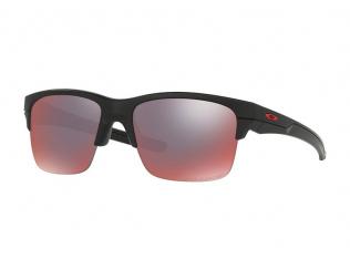 Oakley sončna očala - Oakley Thinlink OO9316 931607