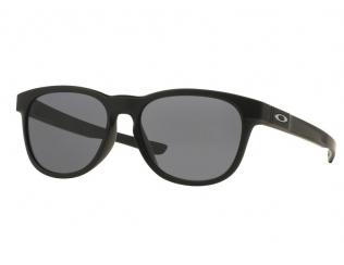 Oakley sončna očala - Oakley Stringer OO9315 931501