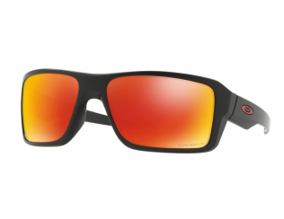 Športna očala Oakley - Oakley DOUBLE EDGE OO9380 938005