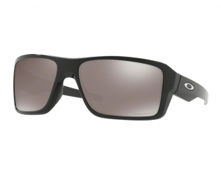 Športna očala Oakley - Oakley Double Edge OO9380 938008