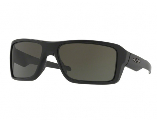 Športna očala Oakley - Oakley Double Edge OO9380 938001