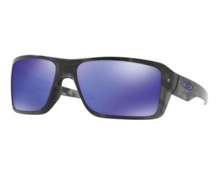 Športna očala Oakley - Oakley DOUBLE EDGE OO9380 938004