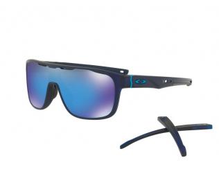 Športna očala Oakley - Oakley Crossrange Shield OO9387 938705