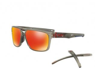 Športna očala Oakley - Oakley Crossrange Patch OO9382 938205