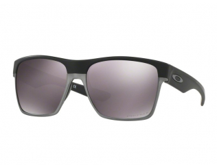 Sončna očala - Oglata - Oakley TWOFACE XL OO9350 935002